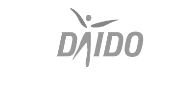 Daido Life Insurance Company Co.,Ltd.
